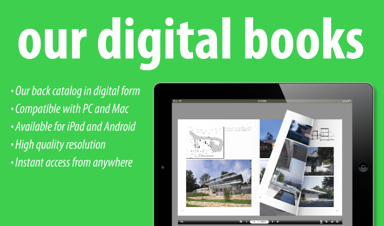 Our digital books