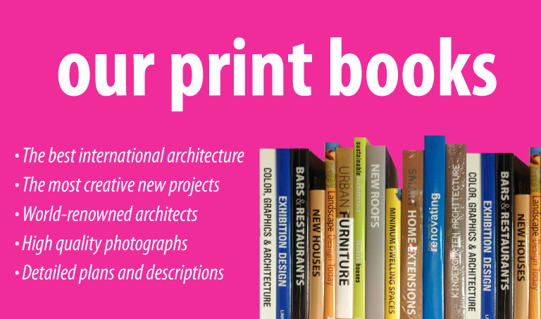 Our print books