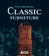 CONTEMPORARY CLASSIC FURNITURE (obra completa)
