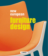 NEW EUROPEAN FURNITURE DESIGN (obra completa)