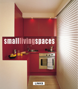 SMALL LIVING SPACES (se usó para el 112)