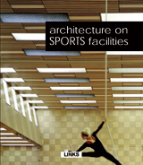 ARCHITECTURE ON SPORT FACILITIES