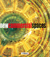 NEW COMMERCIAL SPACES