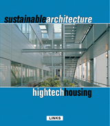 SUSTAINABLE ARCHITECTURE-HIGHTECH HOUSES