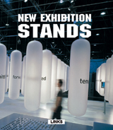 NEW EXHIBITION STANDS