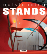 OUTSTANDING STANDS