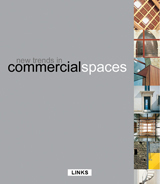 NEW TRENDS IN COMMERCIAL SPACES