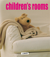 CHILDREN´S ROOMS
