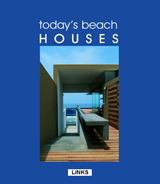 TODAY'S BEACH HOUSES