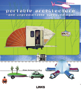 PORTABLE ARCHITECTURE-an unpredictable surroundings