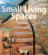 SMALL LIVING SPACES (es el 53)