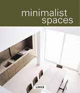MINIMALIST SPACES (es el 54)