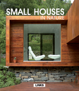 SMALL HOUSES IN NATURE / CABINS