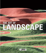 THE ART OF LANDSCAPE