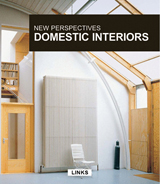 NP: DOMESTIC INTERIORS (AD: 7 D. INTER)