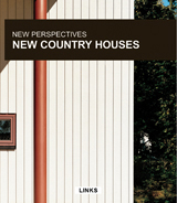 NP: NEW COUNTRY HOUSES (AD: 1 HOUSES)