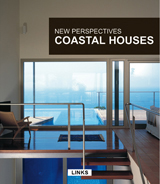 NP: COASTAL HOUSES (AD: 21COASTAL)