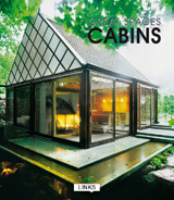 SMALL HOUSES IN NATURE 2/ SUPERB CABINS
