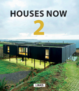 HOUSES NOW 2
