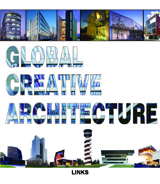 GLOBAL CREATIVE ARCHITECTURE
