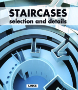 STAIRCASES SELECTION AND DETAILS
