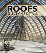 ROOFS SELECTION AND DETAILS
