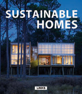 SUSTAINABLE HOMES/SUSTAINABLE HOMES USA