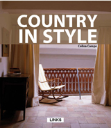 COUNTRY IN STYLE