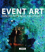 EVENT ART INNOVATION AND CREATIVITY