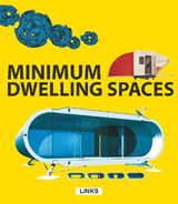 MINIMUM DWELLING SPACES