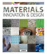 MATERIALS INNOVATION & DESIGN