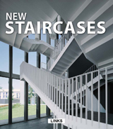 NEW STAIRCASES