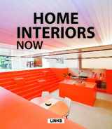 HOME INTERIORS NOW