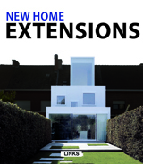 NEW HOME EXTENSIONS