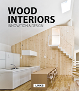 WOOD INTERIORS INNOVATION & DESIGN