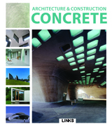 ARCHITECTURE & CONSTRUCTION IN: CONCRETE