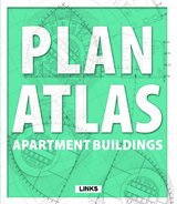 PLAN ATLAS APARTMENT BUILDINGS