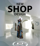 NEW SHOP DESIGN
