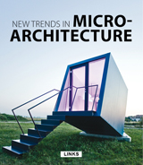 NEW TRENDS IN MICRO-ARCHITECTURE NOW