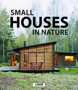 SMALL HOUSES IN NATURE