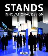 STANDS INNOVATIONAL DESIGN