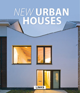 NEW URBAN HOUSES