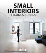 SMALL INTERIORS CREATIVE SOLUTIONS