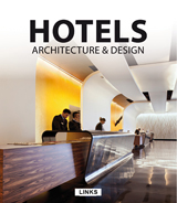 HOTELS ARCHITECTURE & DESIGN