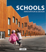 SCHOOLS INNOVATION & DESIGN
