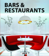 BARS & RESTAURANTS-VERSION USA