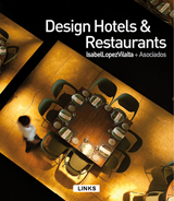 DESIGN HOTELS & RESTAURANTS