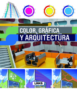 COLOR GRAFICA Y ARQUITECTURA