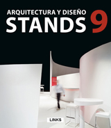 ARQUITECTURA Y DISEÑO STANDS 9