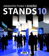 STANDS 10 ARQUITECTURA Y DISEÑO